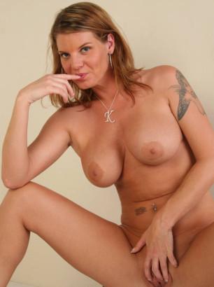 Kayla071